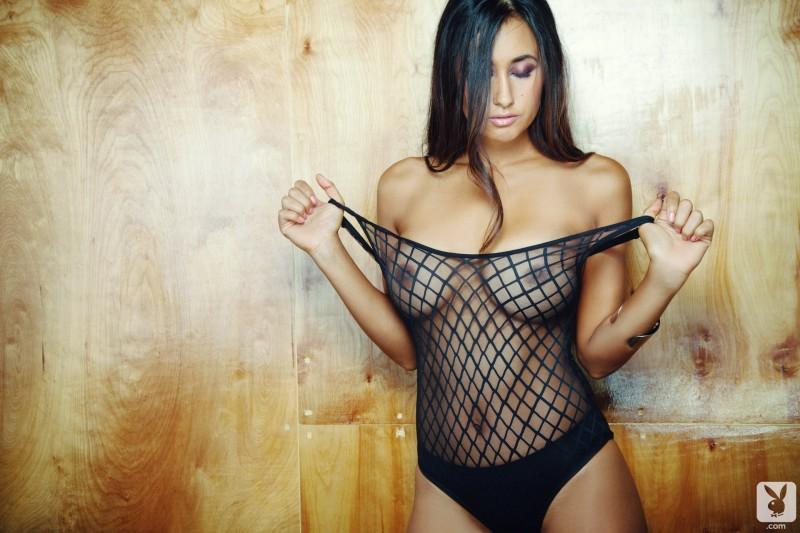 jeannie-santiago-bmx-nude-playboy-03