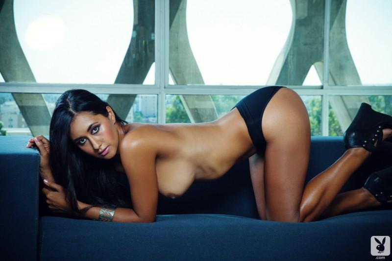 jeannie-santiago-bmx-nude-playboy-05