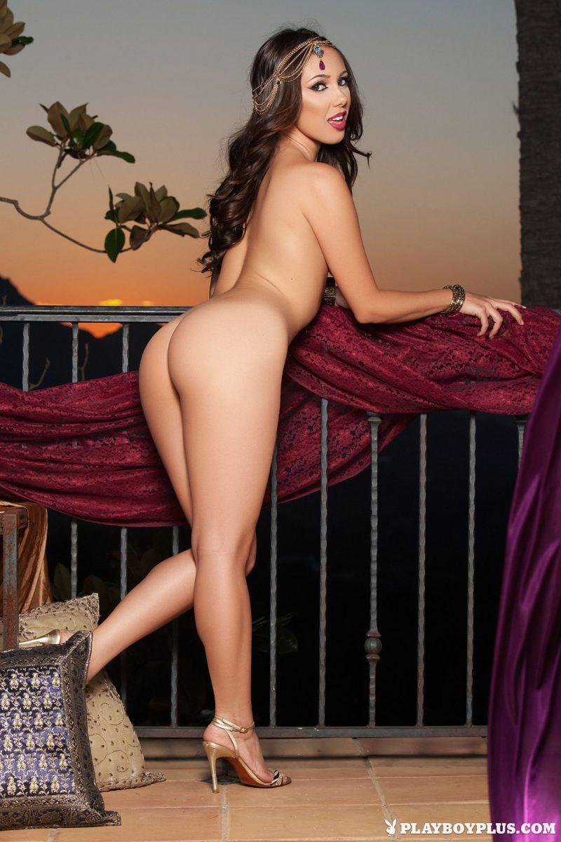 jenna-sativa-nude-playboy-16
