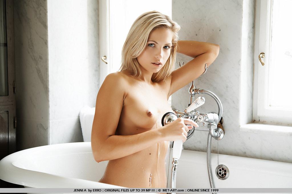jenni-a-blonde-taking-bath-naked-metart-08