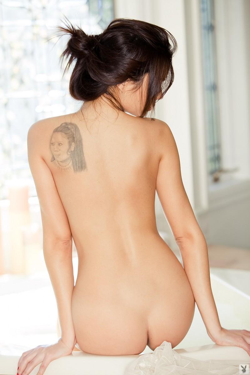 jennie-reid-bath-playboy-11