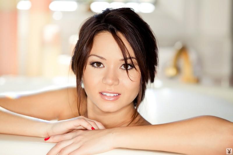 jennie-reid-bath-playboy-14