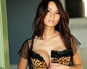 jennie-reid-corset-nude-playboy