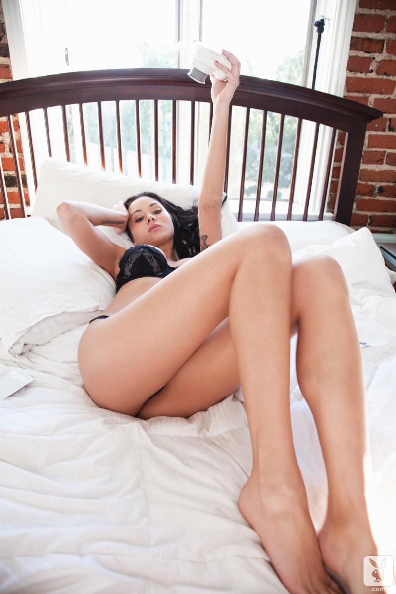 jennie-reid-nude-exotic-seduction-02