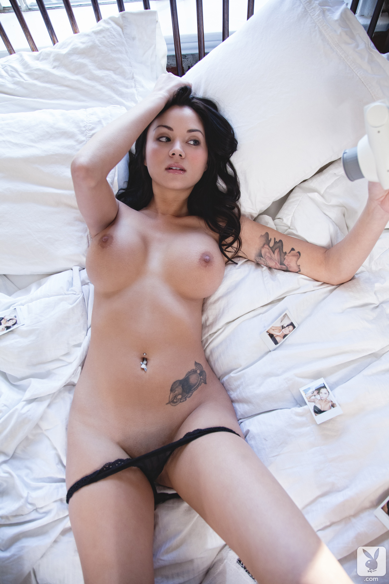Nude Exotic 70