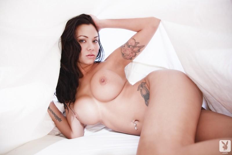 jennie-reid-nude-exotic-seduction-16