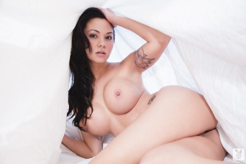 jennie-reid-nude-exotic-seduction-17