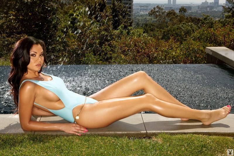 jennie-reid-pool-01
