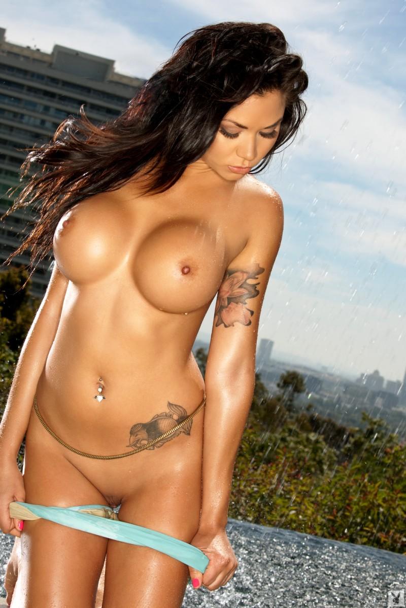 nude fucking style dimple kapadia