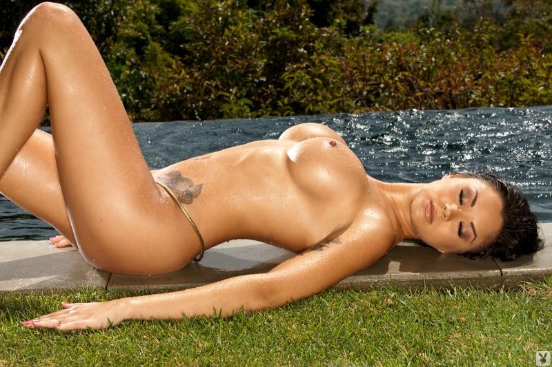 jennie-reid-pool-25