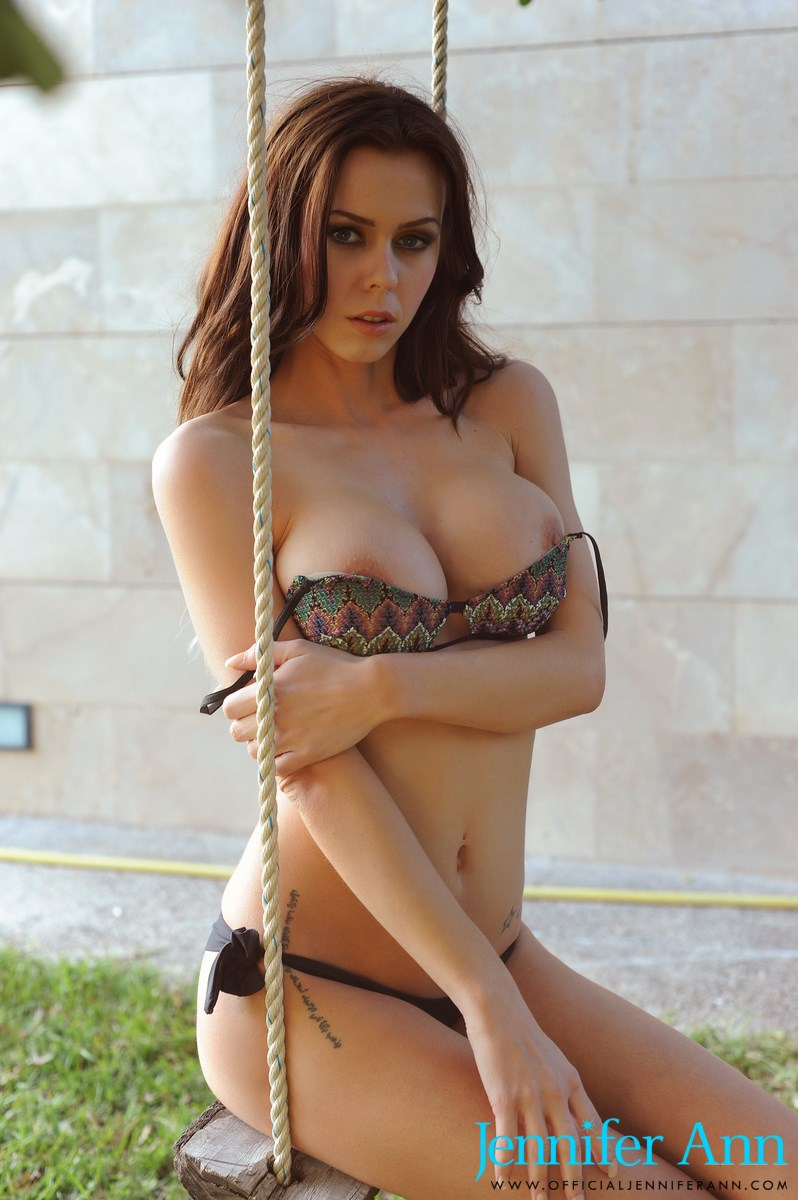 jennifer-ann-official-boobs-nude-swing-10