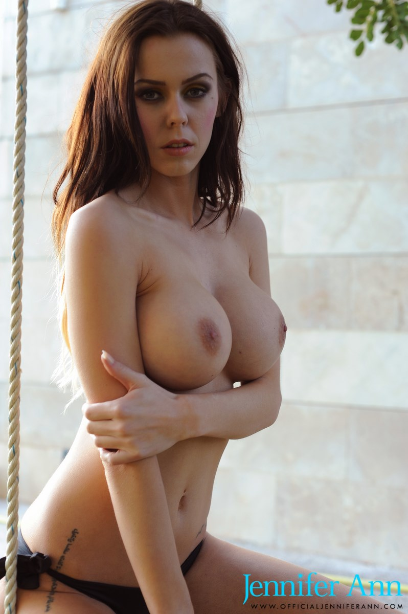 jennifer-ann-official-boobs-nude-swing-14