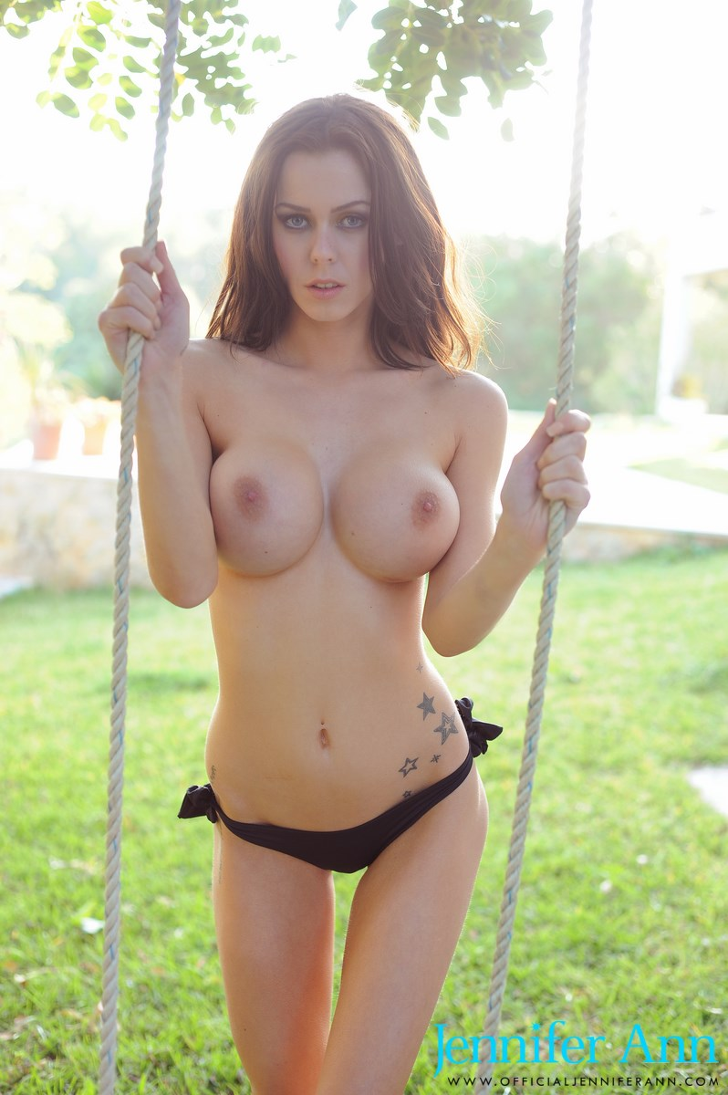 jennifer-ann-official-boobs-nude-swing-16