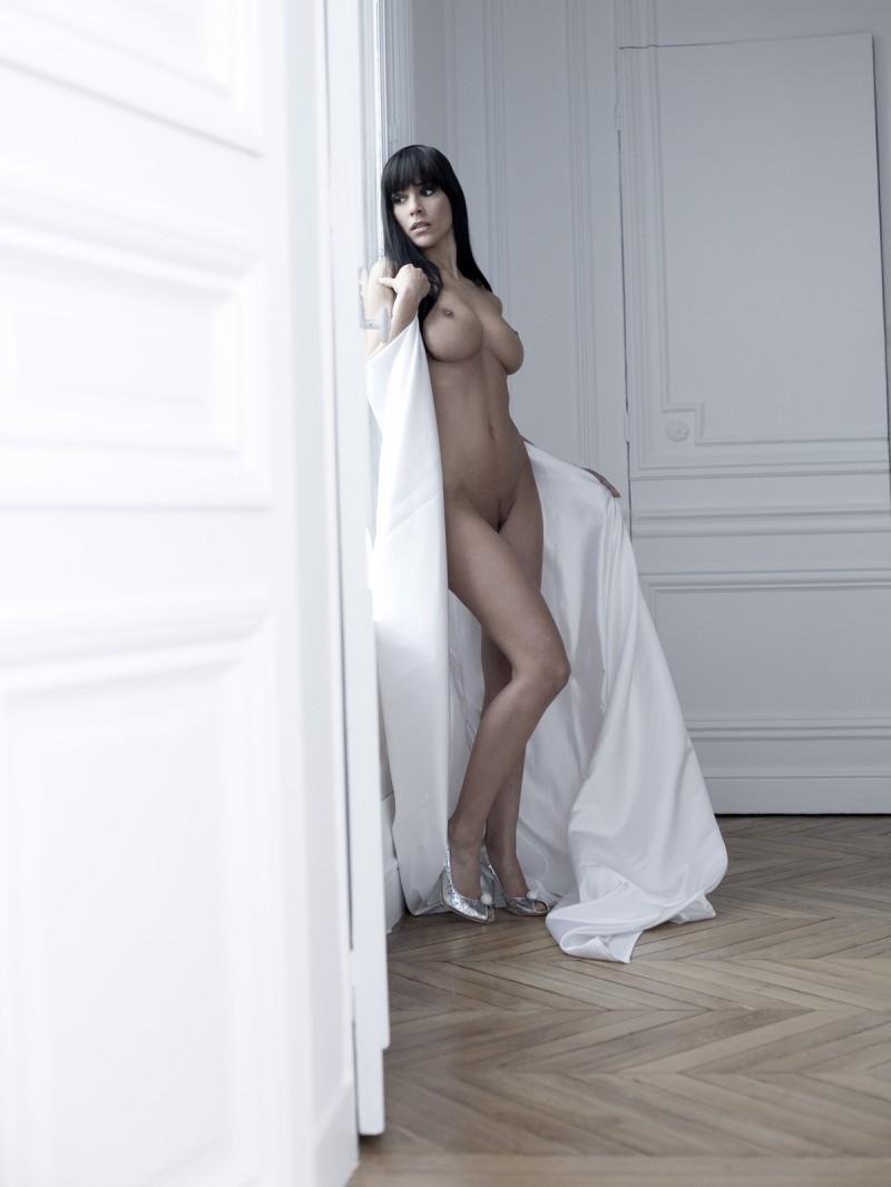 jennifer-henschel-nude-playboy-13