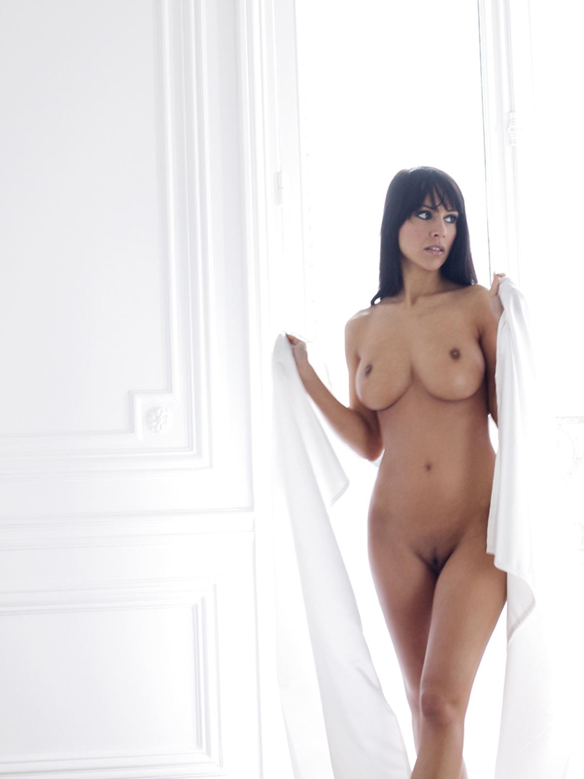 Swxy nude gurls fucking films