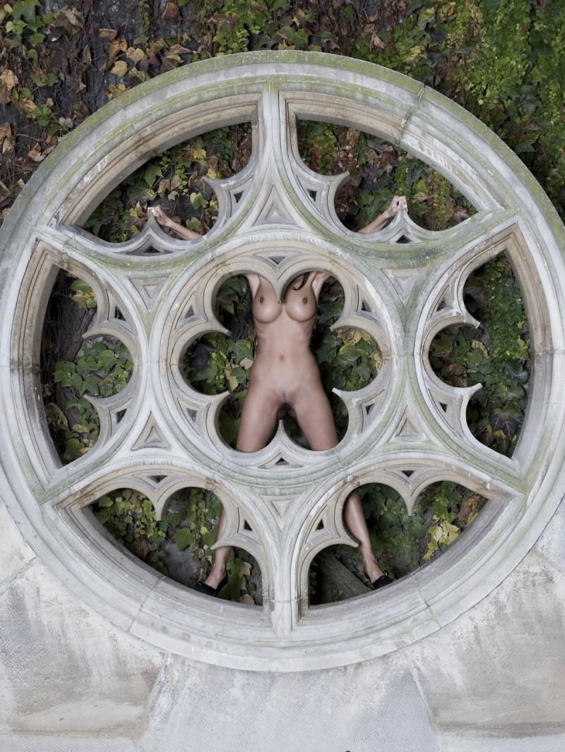 jennifer-henschel-nude-playboy-32