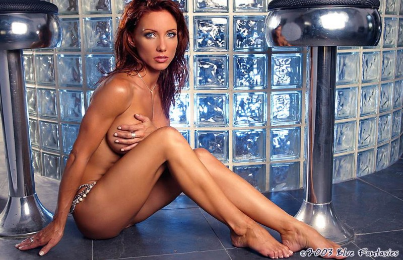 jennifer-korbin-blue-fantasies-06