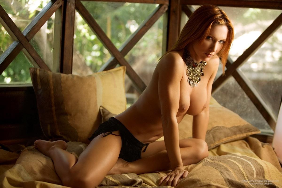 jennifer-korbin-fringe-naked-redhead-mystique-magazine-16