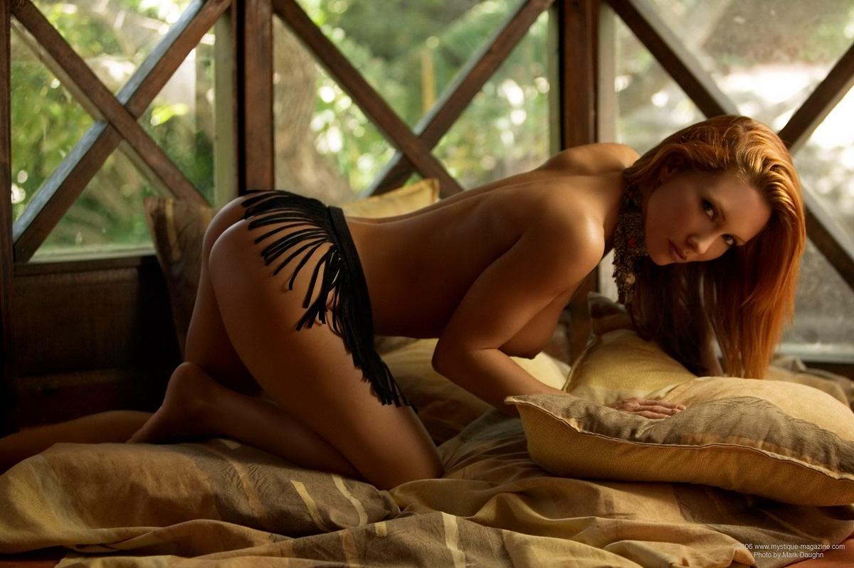 jennifer-korbin-fringe-naked-redhead-mystique-magazine-17