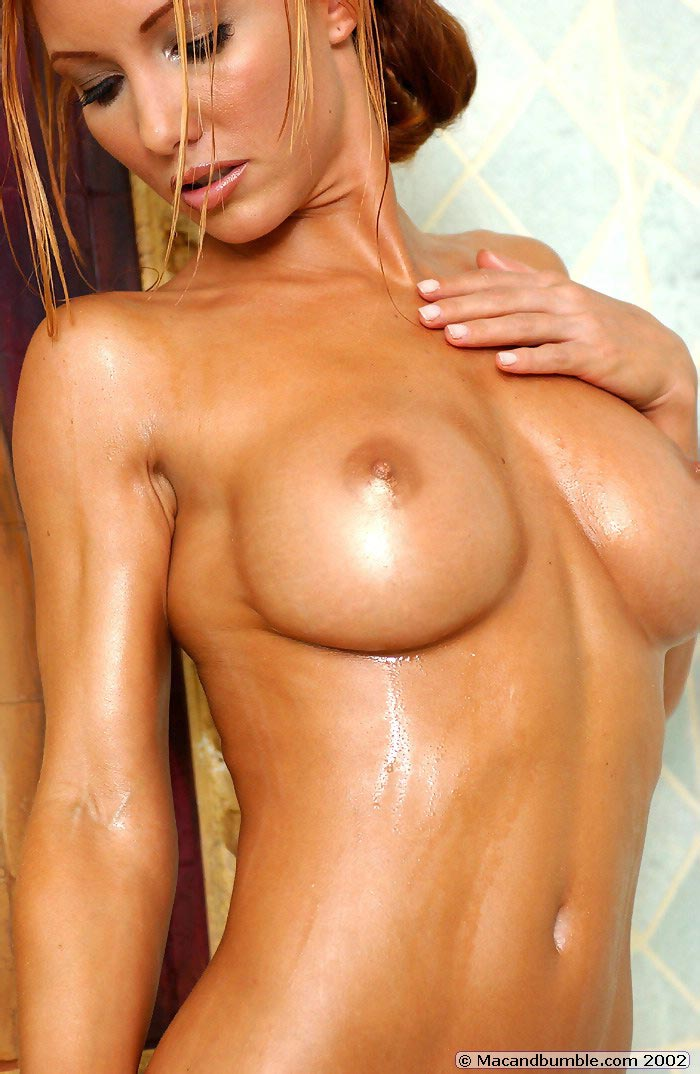 Jennifer korbin shower sex scene consider