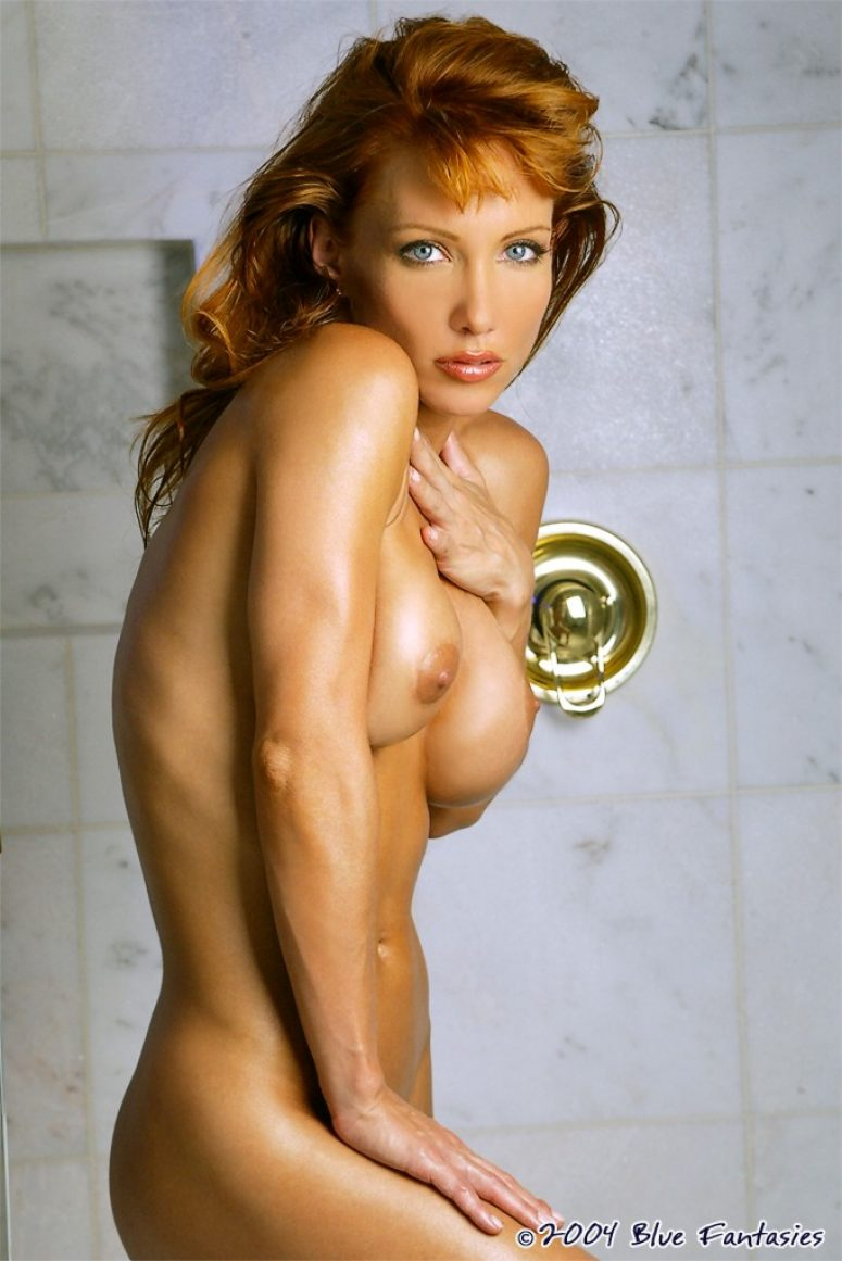 jennifer-korbin-shower-blue-fantasies-05