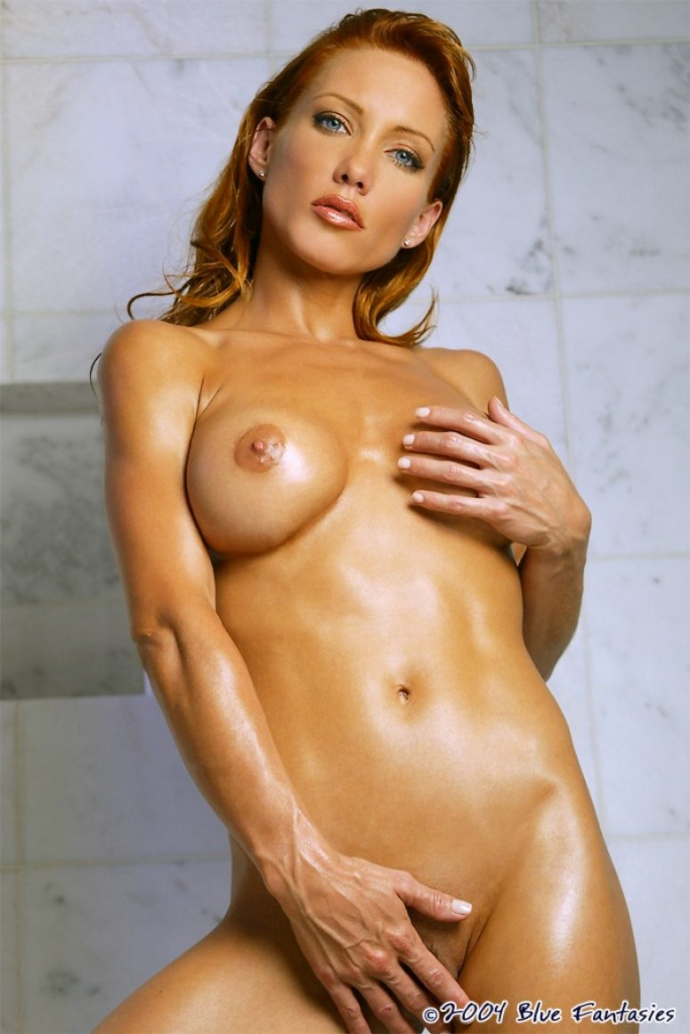 jennifer-korbin-shower-blue-fantasies-15