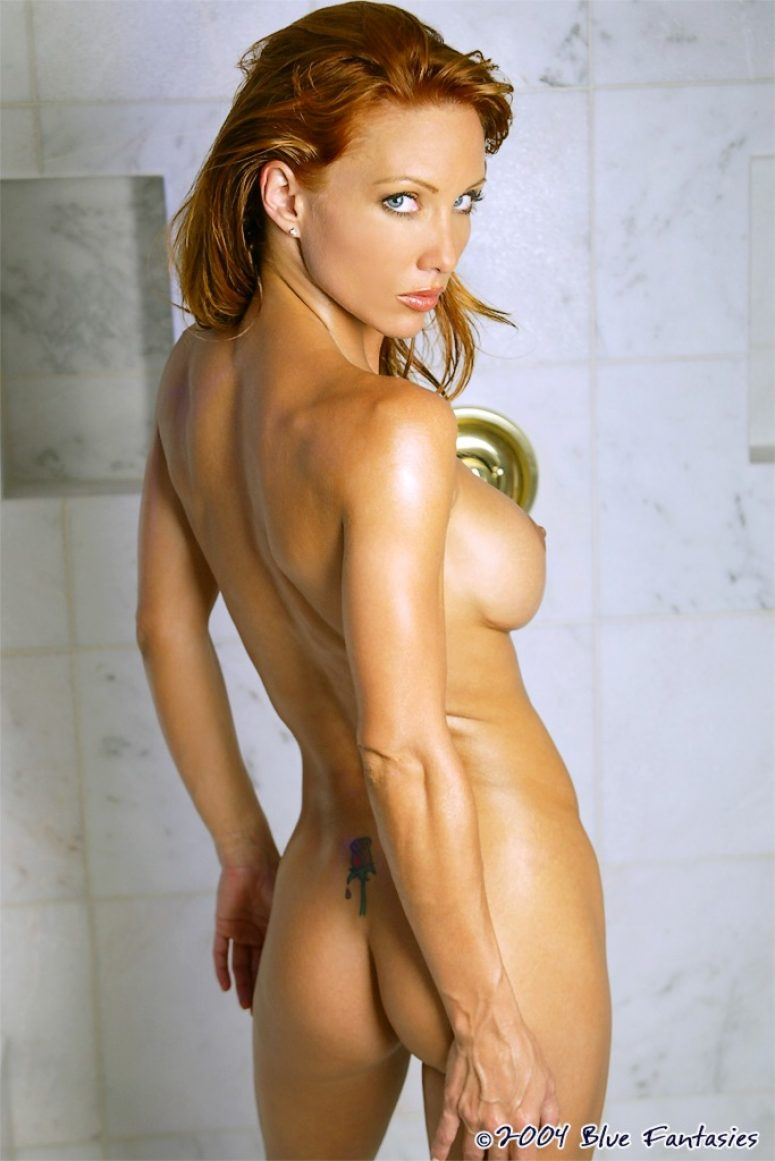 Apologise, jennifer korbin shower sex scene Why also
