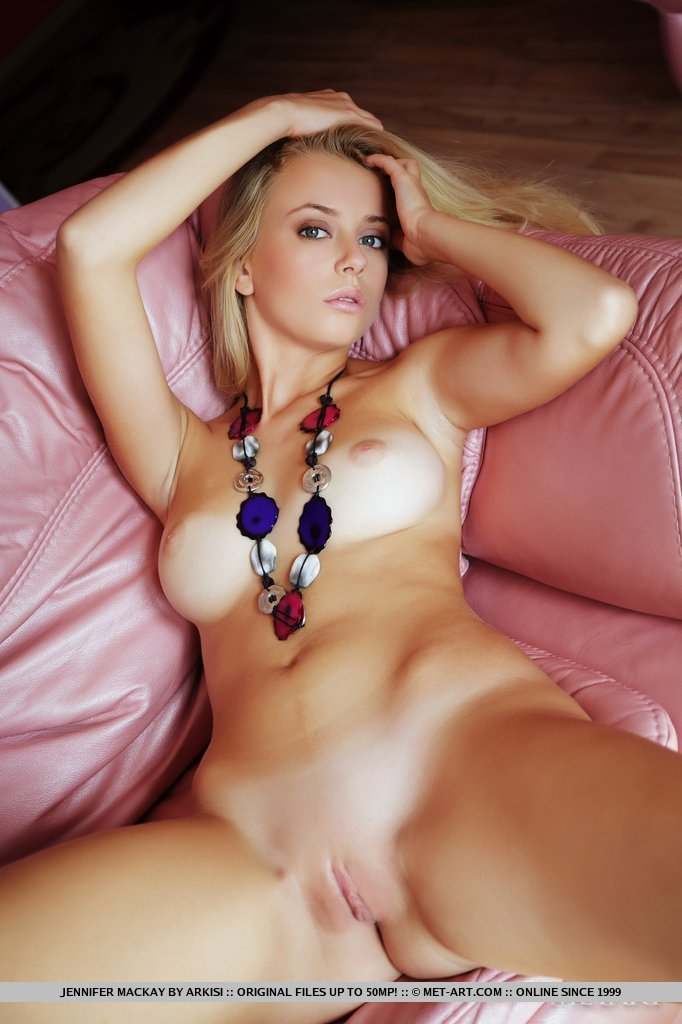 photo porno models