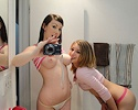jennifer-white-&-kasey-chase-bathroom