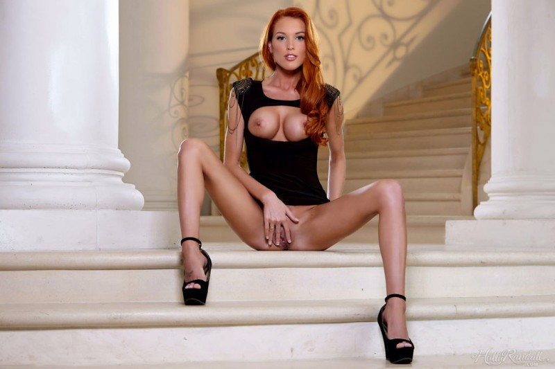 jenny-blighe-redhead-black-dress-holly-randall-06