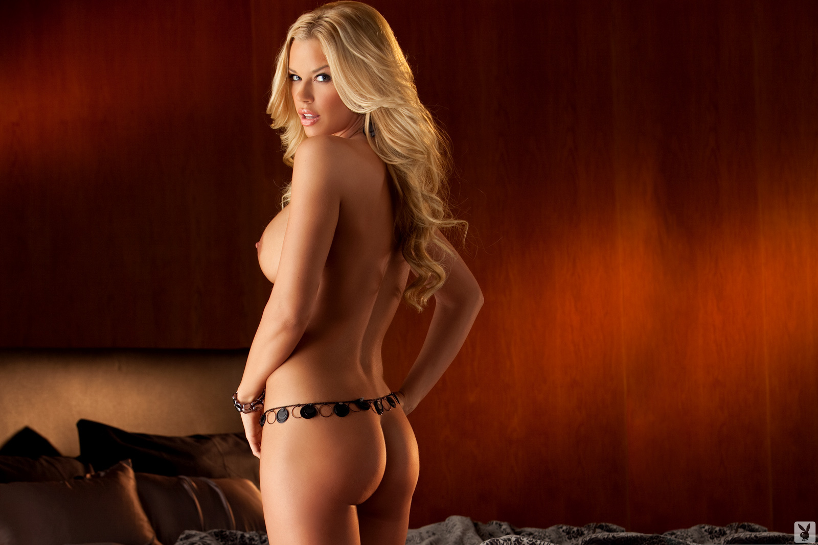 ero-modeli-blondinki