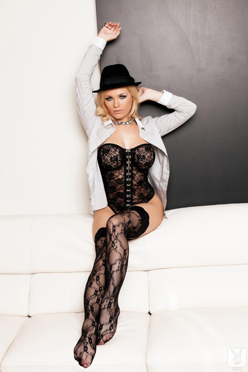 jessi-marie-hat-nude-playboy-02