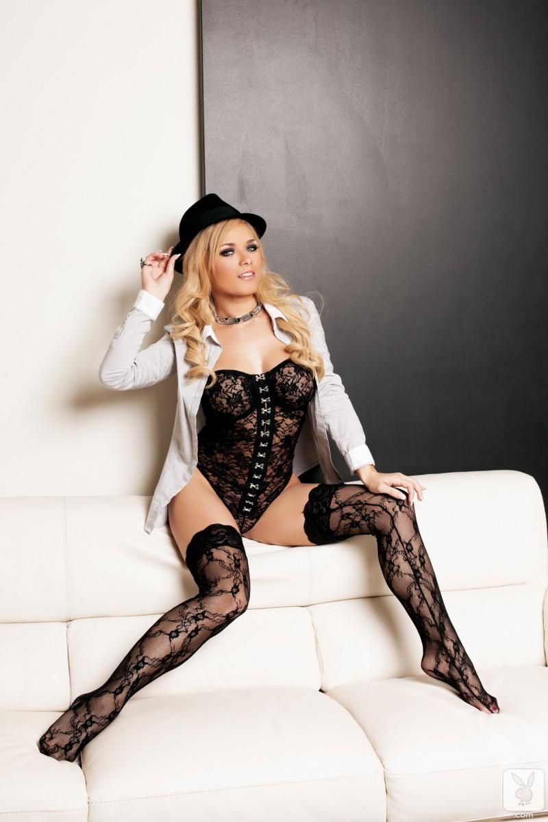 jessi-marie-hat-nude-playboy-03