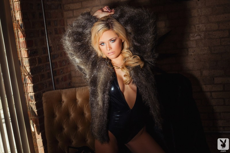 jessi-marie-boobs-nude-playboy-01