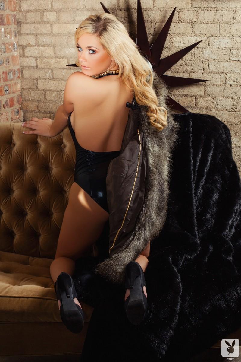 jessi-marie-boobs-nude-playboy-06
