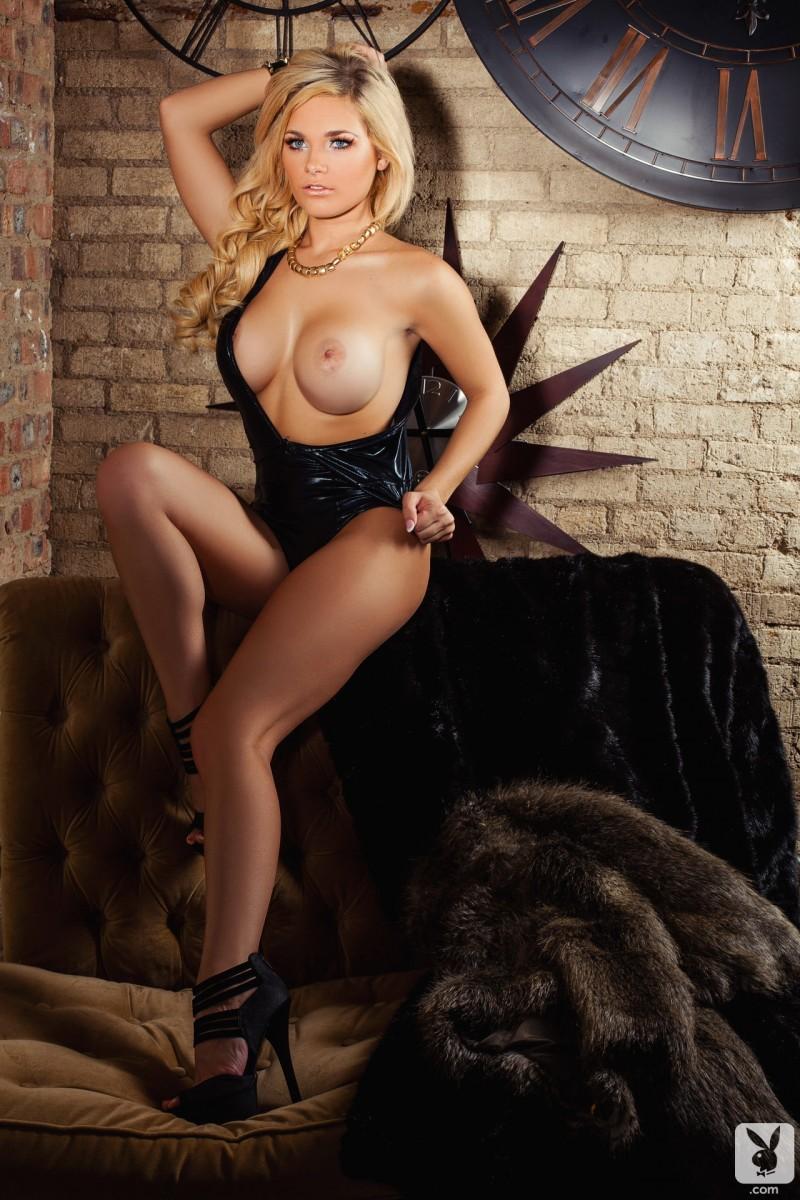 jessi-marie-boobs-nude-playboy-07