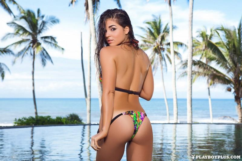 jessica-ann-pool-bikini-naked-playboy-03