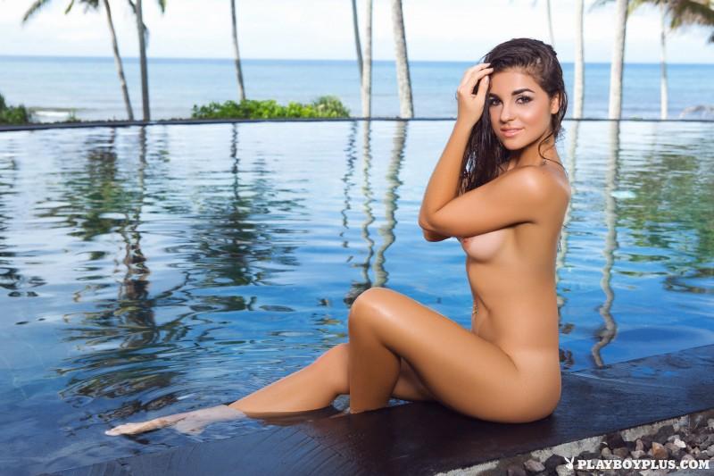 jessica-ann-pool-bikini-naked-playboy-14