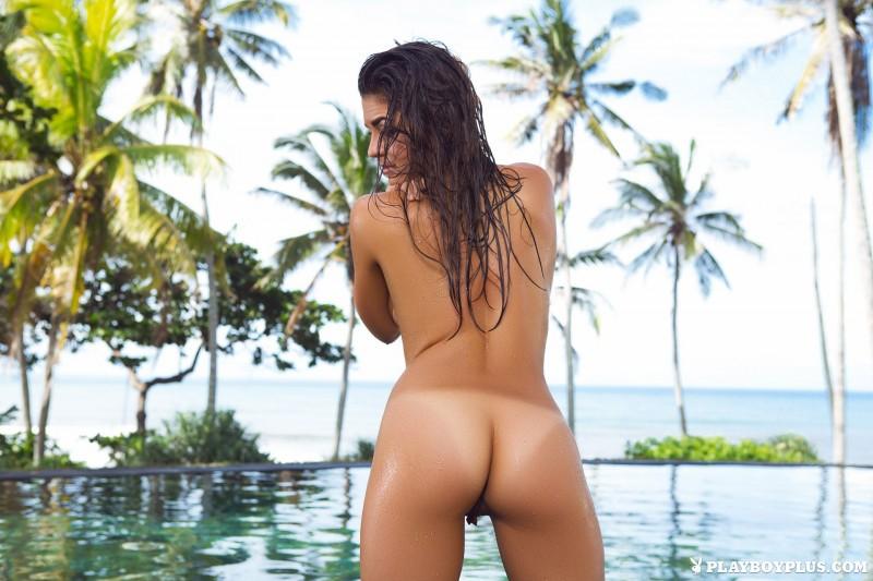 jessica-ann-pool-bikini-naked-playboy-21