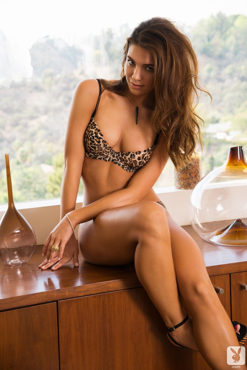 jessica-ashley-naked-playboy-09
