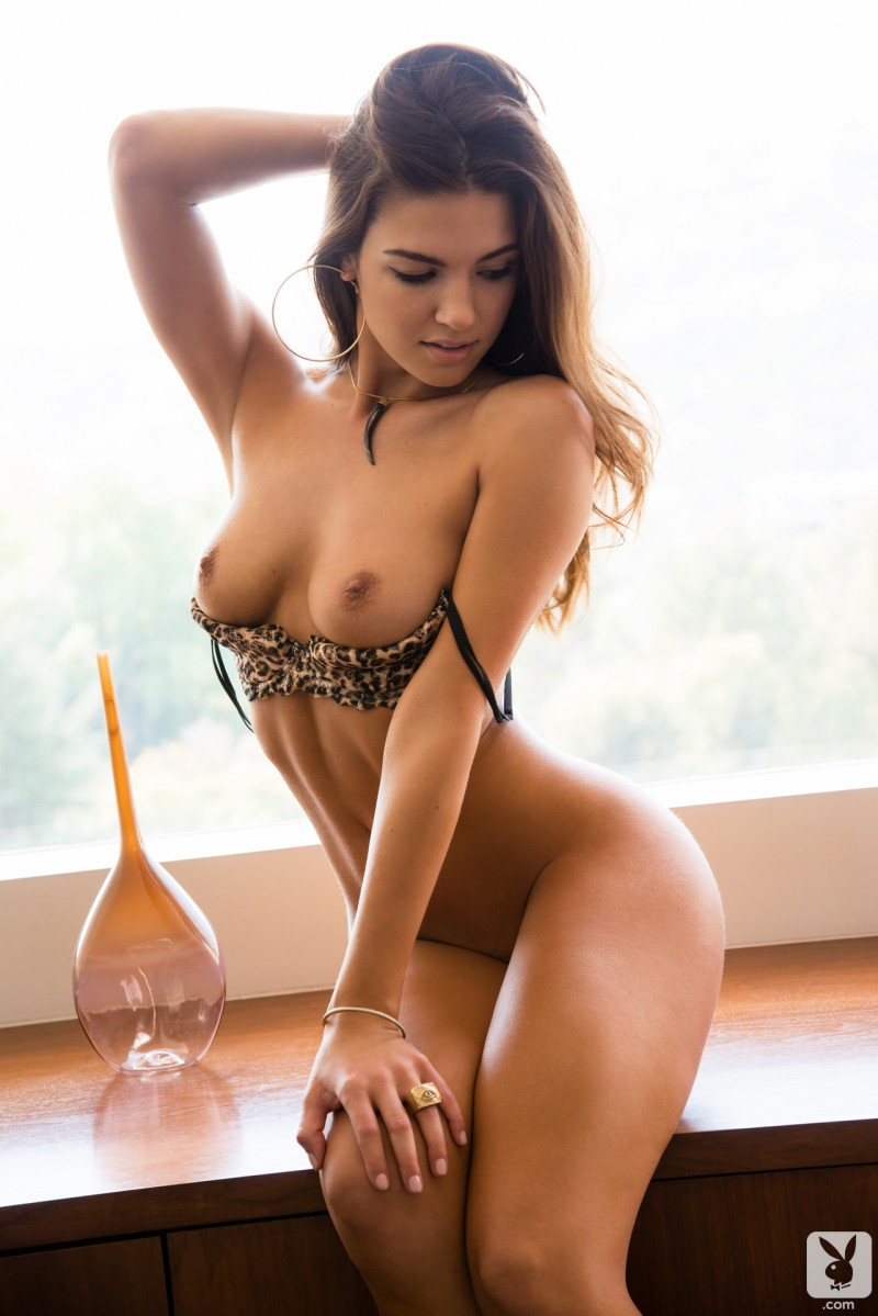 jessica-ashley-naked-playboy-16