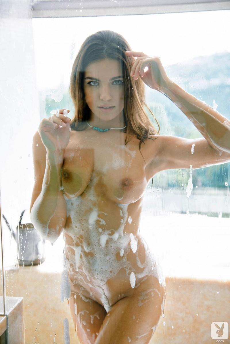 jessica-ashley-bath-time-playboy-05