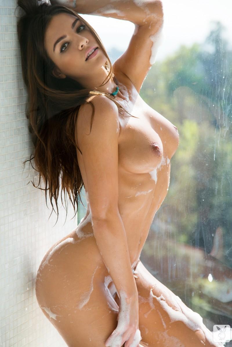 jessica-ashley-bath-time-playboy-10