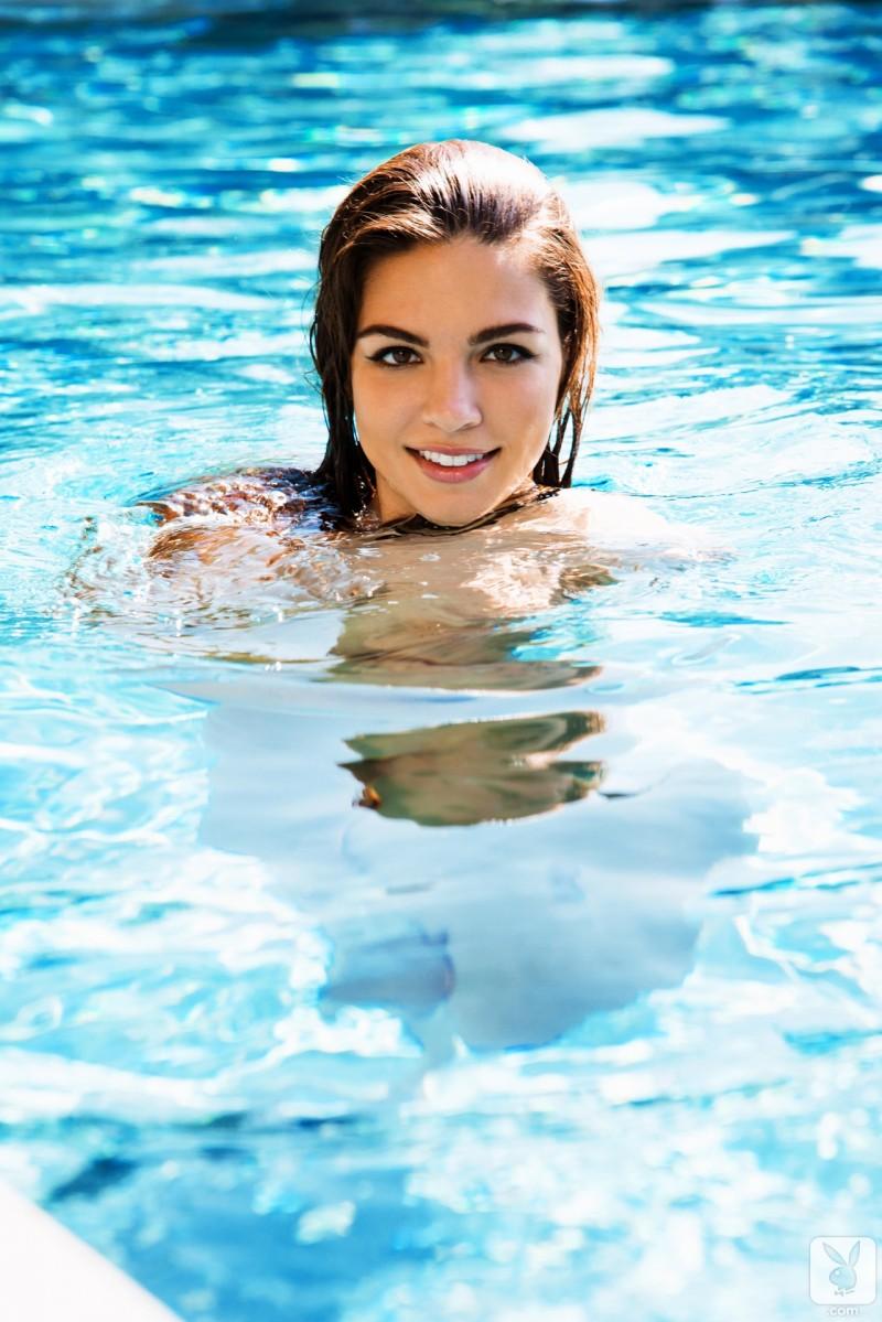 jessica-ashley-pool-playboy-14