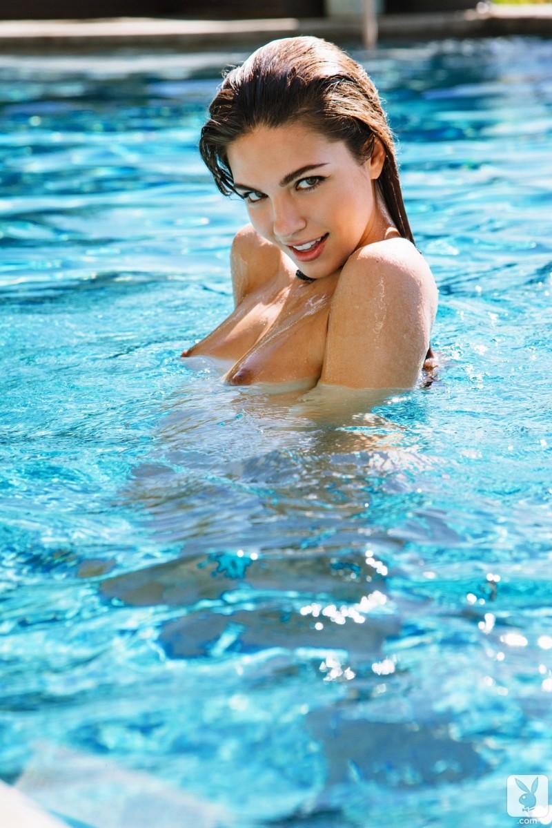 jessica-ashley-pool-playboy-15