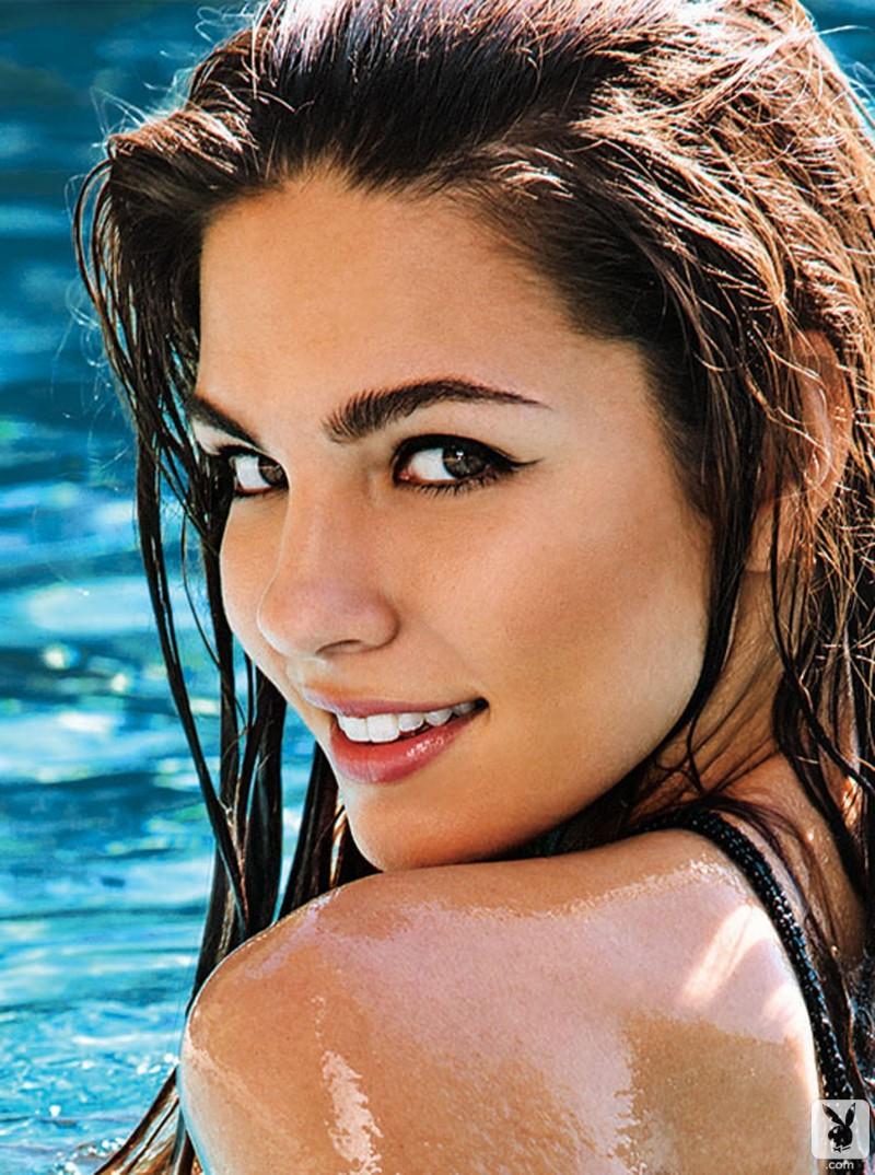 jessica-ashley-pool-playboy-19