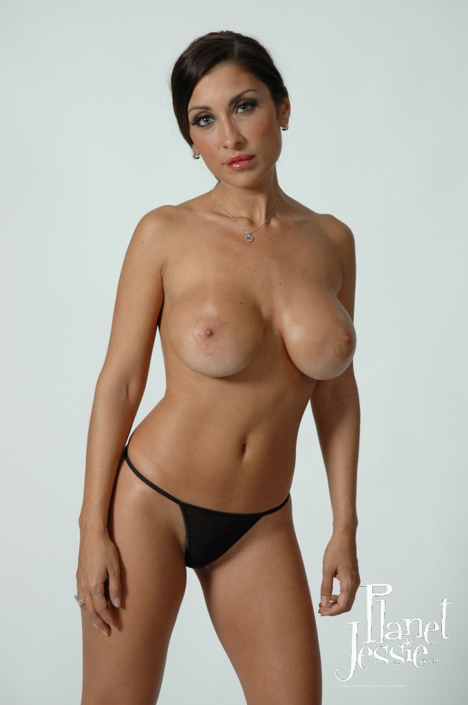 adult online dating reviews