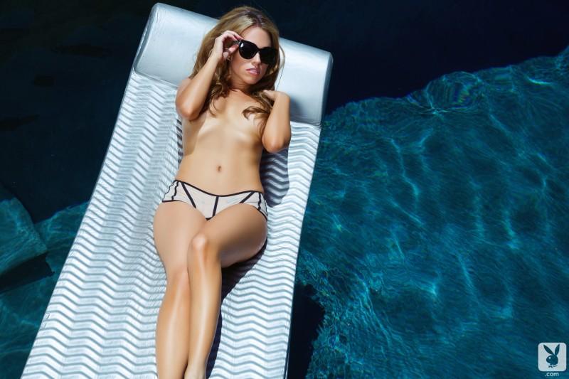 jessica-hall-naked-pool-playboy-17
