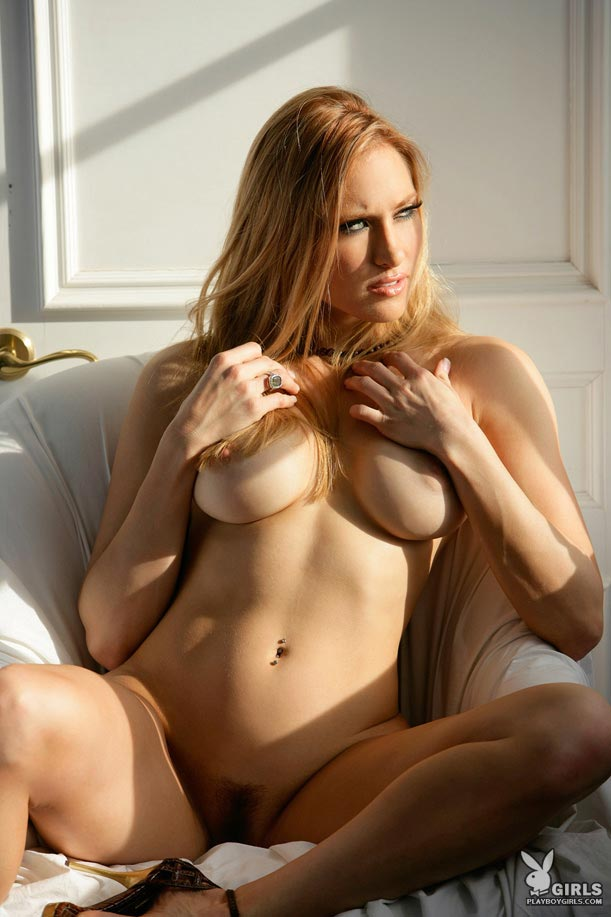 jessica-lorin-nighty-playboy-10