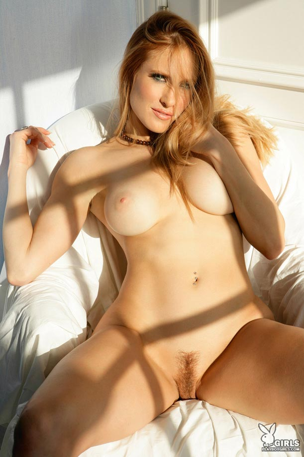 jessica-lorin-nighty-playboy-15